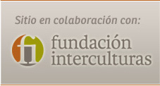 Fundaci�n Interculturas